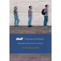 dwif_corona_kompass_2021_update_feb_cover