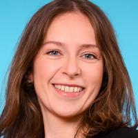 Anja Schröder