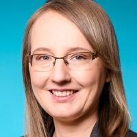 Diana Pinnow