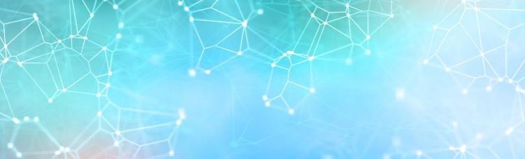 Weichen stellen: 6 Thesen zur Digitalen Transformation in DMO