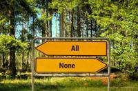 dwif: Gästelenkung in touristischen Destinationen: Tragfähige (Zukunfts)Lösungen gefragt (Bild: © Thomas Reimer – stock.adobe.com)