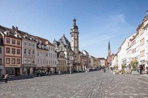 dwif erstellt Hotelbedarsanalyse für das Altenburger Land (Bild: www.altenburg.travel)