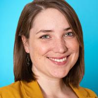 Isabel Kersten