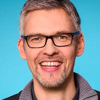 Karsten Heinsohn