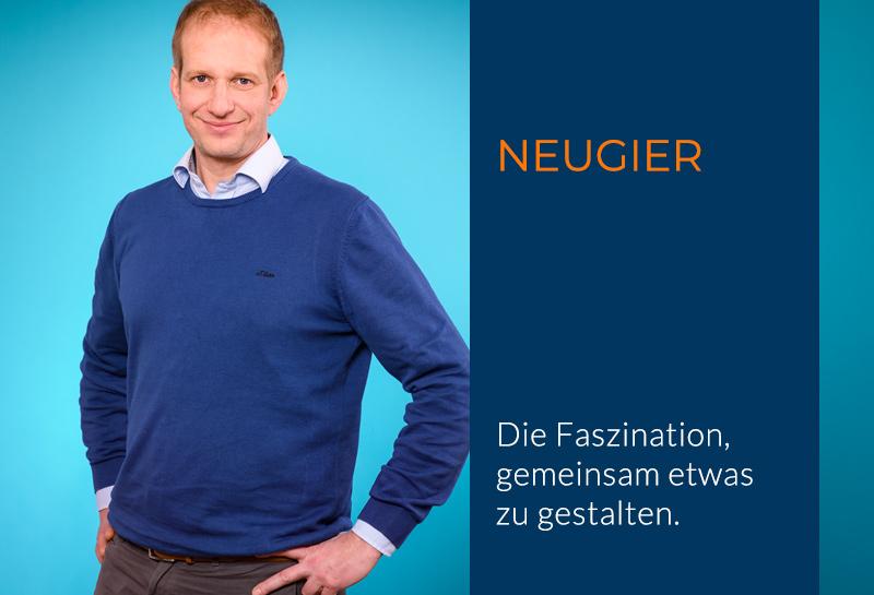 Karsten Maruhn