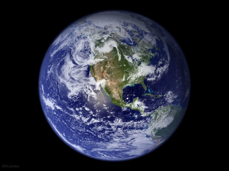 dwif: Klimawandel als Risiko und Chance: Müssen Mittelgebirge & Alpen umsteuern? (Bild: pixabay)