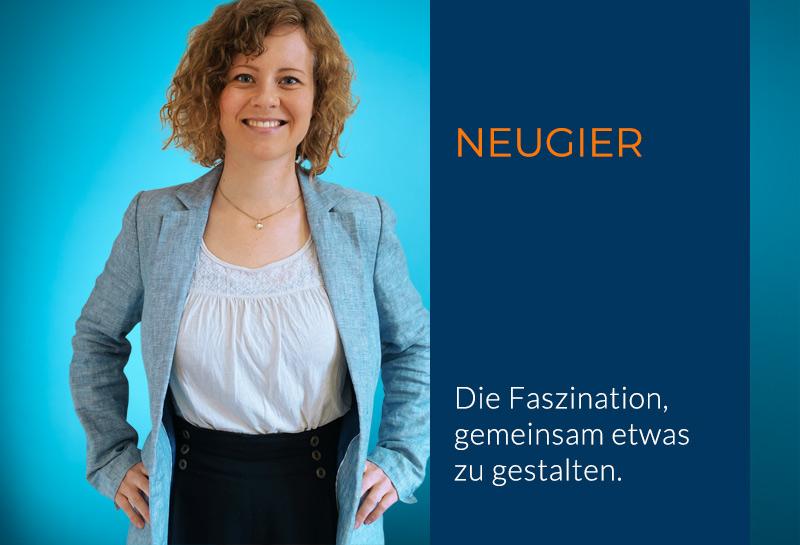 Konstanze Meyer