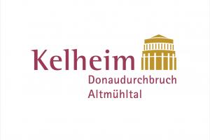 dwif erstellt integriertes Tourismuskonzept Kelheim.