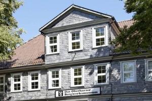 dwif erstellt Potenzialanalysen und Machbarkeitsstudie für NetzwerkMuseum Oberharz (UNESCO Weltkulturerbe)