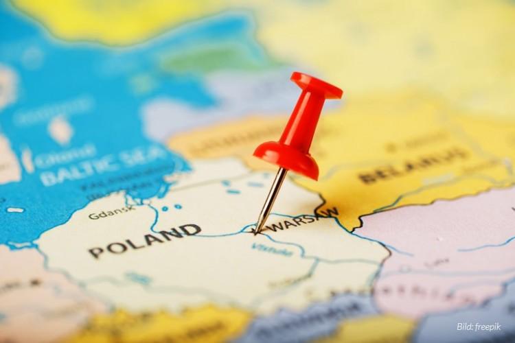 dwif-Marktforschung: Gästebefragung gibt Aufschluss über polnische & chinesische Urlaubsgäste in Nordrhein-Westfalen (Bild: freepik)
