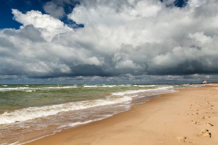 dwif-Organisationsberatung: Auf dem Weg zum Baltic Sea Tourism Center (Bild: freepik)