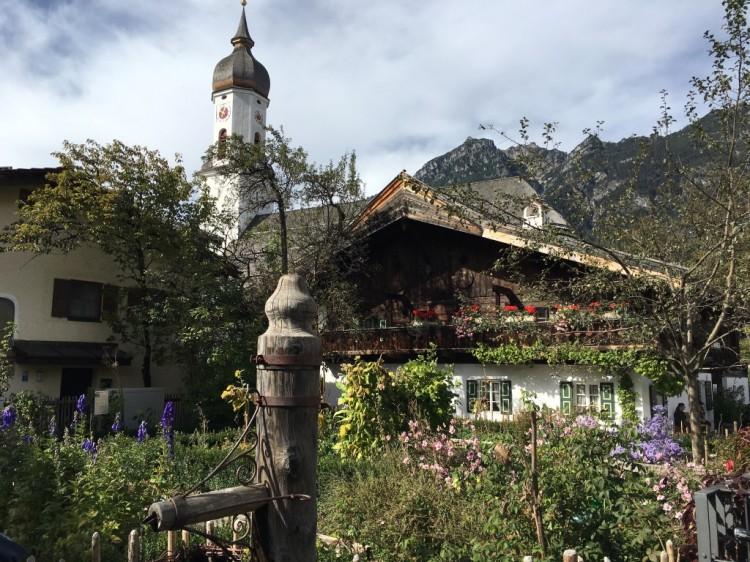 dwif: Was lange währt…Garmisch-Partenkirchen: Vom Tourismusamt zur GmbH (Bild: dwif)
