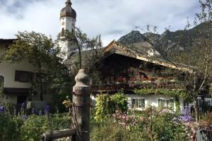dwif: Was lange währt…Garmisch-Partenkirchen: Vom Tourismusamt zur GmbH
