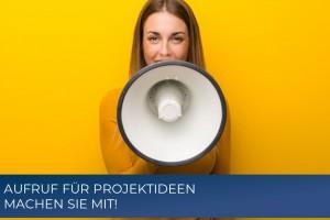 dwif: Aufruf für Projektideen! Erreichbarkeit nachhaltiger Tourismusangebote im ländlichen Raum Hessens (Bild: freepik)
