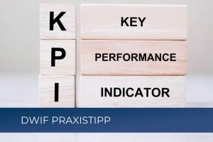 dwif-Praxistipp: dwif-Praxistipp: Kennzahlen-Crashkurs für die Hotellerie (Bild: Freepik)