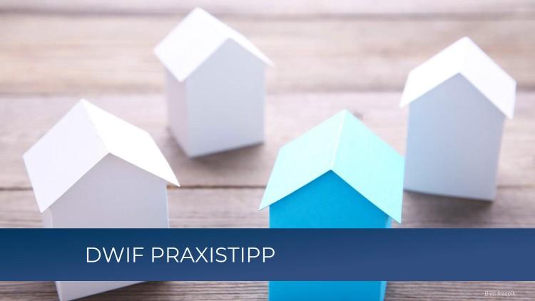 dwif-Praxistipp: Klare Positionierung als Erfolgsrezept für die Hotellerie  (Bild: Freepik)