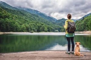 """dwif: """"Die Welt vor Ort entdecken"""". Erlebnisse im lokalen Umfeld als Chance für den Tourismus in der Re-Start-Phase. (Bild: freepik)"""