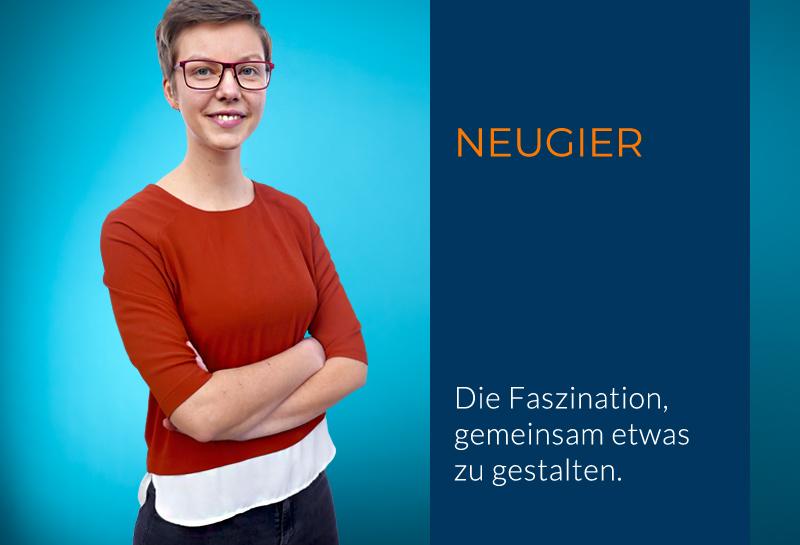 Rebecca Schwerdt