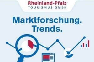 dwif erstellt Marktforschungsartikel für Tourismusnetzwerk Rheinland-Pfalz