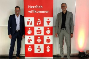 dwif: Sparkassen-Tourismusbarometer Ostdeutschland 2020: Länderveranstaltungen zu Agilität im Tourismus starten