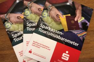 dwif: Erfolgsfaktoren für resiliente Tourismusorganisationen
