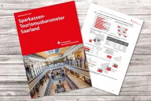 dwif: Sparkassen-Tourismusbarometer Saarland 2019: Einzelhandel & Tourismus (Bild: freepik)