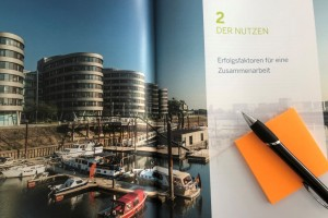 dwif: dwif: Tourismus NRW veröffentlicht Ideenbuch zu Tourismus & Standortentwicklung