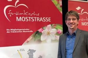 dwif: Abschlusspräsentation Entwicklungsstrategie Fränkische Moststraße (Bild: dwif)