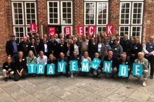 dwif-Tourismuskonzept Lübeck.Travemünde 2030: Großes Interesse am Branchenforum (Bild: Lübeck und Travemünde Marketing GmbH)