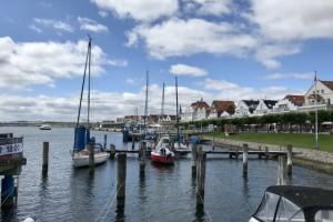 dwif startet Zukunftsprozess Lübeck.Travemünde 2030 mit Bürger*innenwerkstatt