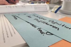 dwif & Tourismuszukunft: Startschuss für die Weiterentwicklung der Tourismuskonzeption Baden-Württemberg