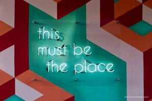 TI der Zukunft: Tourist-Infos als Flagshipstores (Bild: tim-mossholder@unsplash)