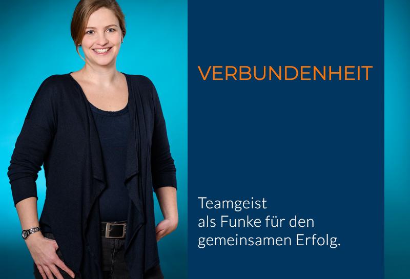 Wiebke Berger