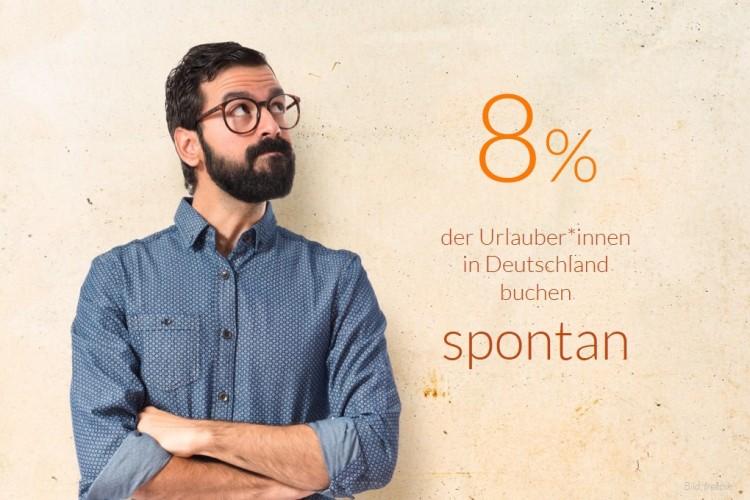 dwif-Freizeitmonitoring erfasst Besuchsentwicklung von 800 Freizeiteinrichtungen in Deutschland.