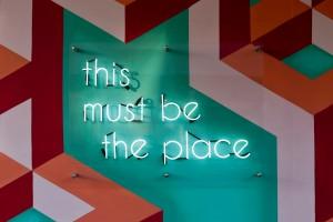 TI der Zukunft: Tourist-Infos als Flagshipstores